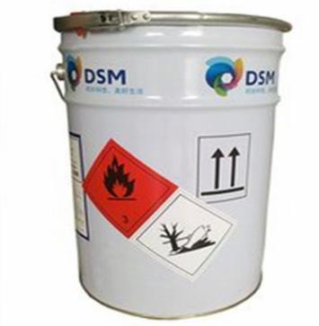 广志  供应DSM8300胶衣树脂  用于高档产品  价格电议图片