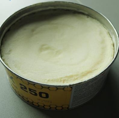 广志  供应SPC250脱模蜡  用于玻璃钢脱模  价格电议