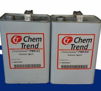 广志  供应肯天PMR脱模剂  用于玻璃钢脱模  价格电议图片