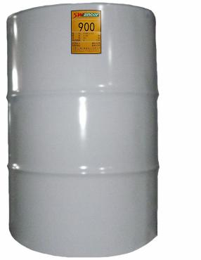 广志  供应上纬900耐高温环氧树脂  用于防腐地坪 化学储罐  价格电议图片