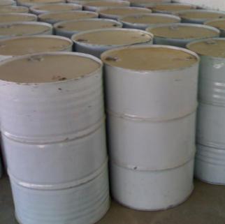 广志  供应长兴2112不饱和树脂  用于小型FR成品  价格电议