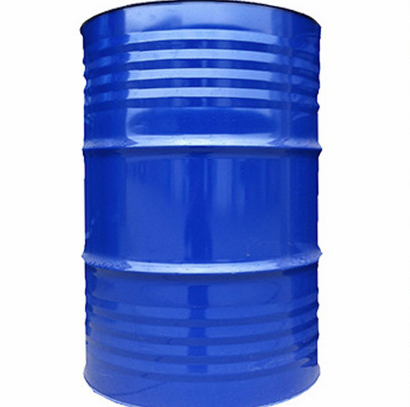 惠柏  LT-5089环氧树脂  用于各种复合材料产品手糊工艺  价格电议
