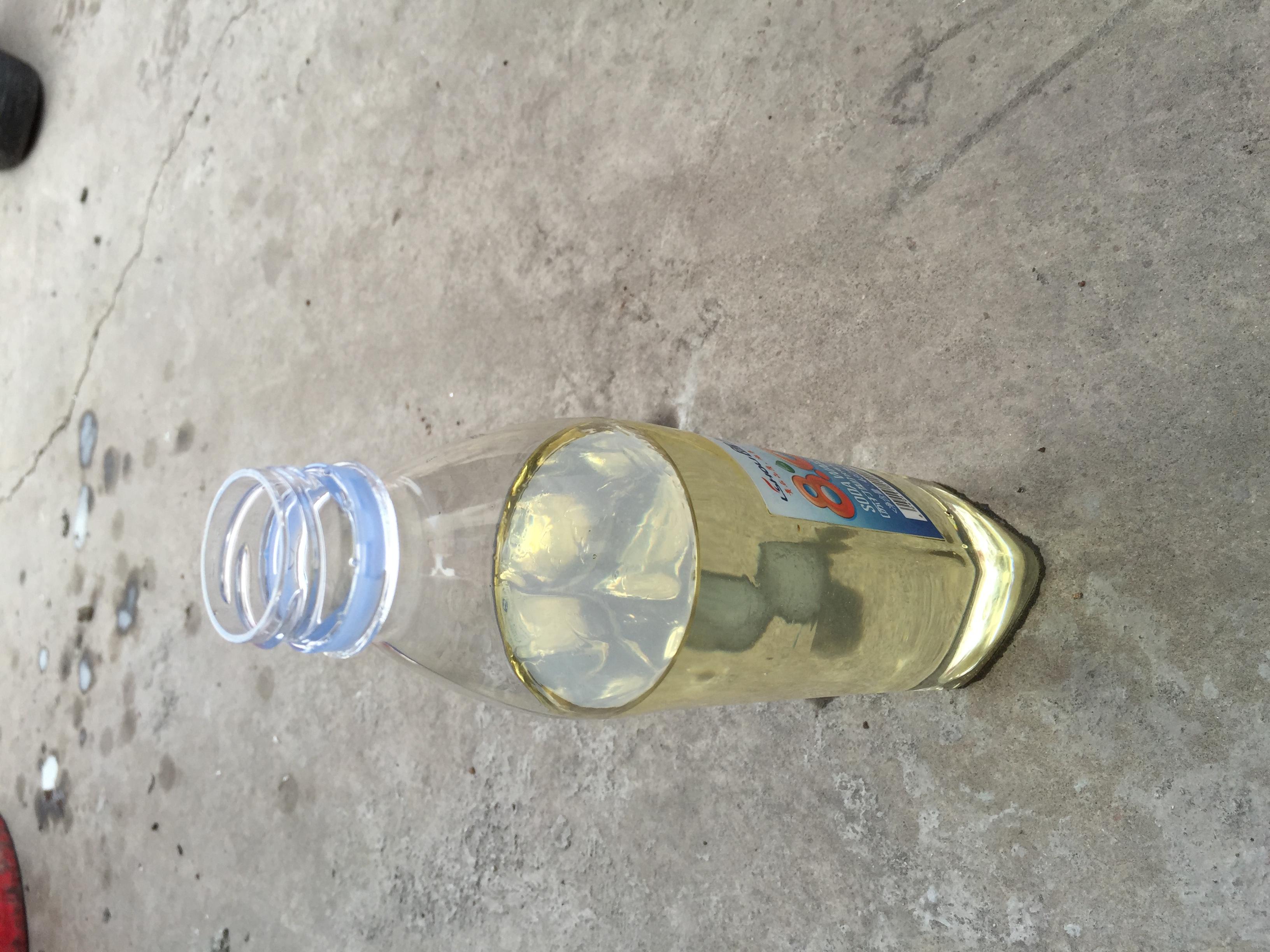 双环戊二烯 价格电议图片