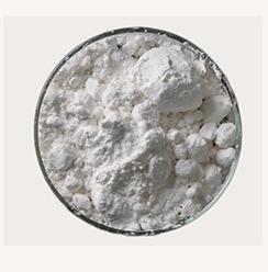 汇特  FXR1020环氧固化剂  用于接着剂 封装 粉体涂料 价格电议图片