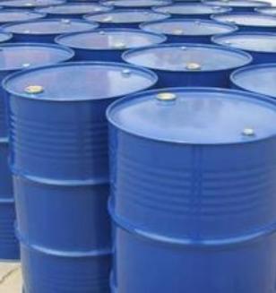 汇特  V501丁基缩水甘油醚 环氧稀释剂  用于灌封 浇铸等 价格电议图片