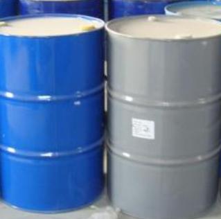 汇特  PPC无卤环氧活性稀释剂  用于涂料 胶粘剂等  价格电议图片