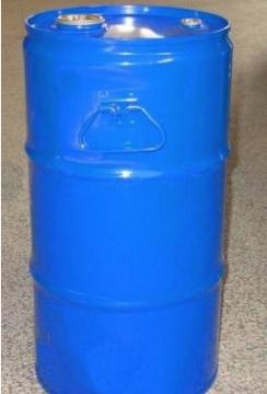 汇特  8352分散剂  用于汽车修补漆和高档工业漆等  价格电议图片