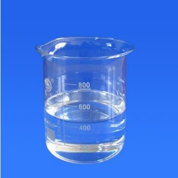 汇特  AS353 流平剂  用于油漆 涂料等  价格电议图片