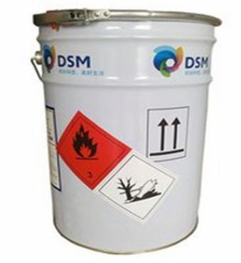 台鑫  DSM8300胶衣树脂  用于玻璃钢制品等  价格电议