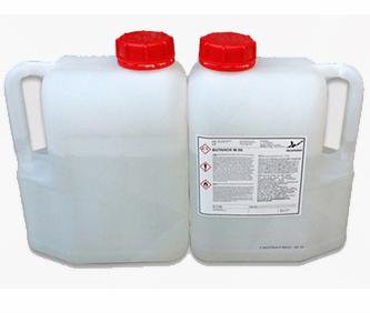 台鑫  阿克苏M-50固化剂  用于手糊喷射成型等  价格电议 图片