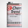 台鑫  美国肯天PMR脱模剂  用于表面高光洁制品的多次脱模 价格电议