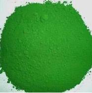 上海飞艳  019美术绿  用于地坪 沥青 油漆 涂料等  价格电议图片