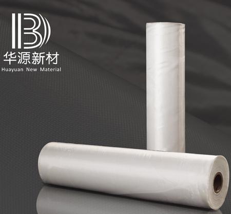 华源  CW170平纹玻纤布  用于玻璃钢制品  价格电议图片