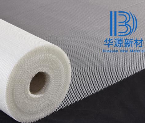 华源  5目260砂轮网布  用于玻璃钢制品  价格电议图片