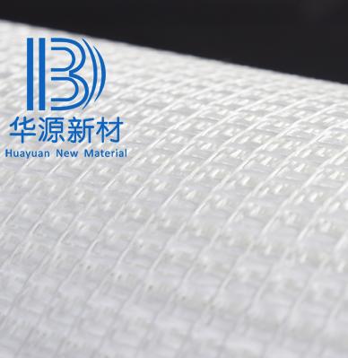 华源  6目190砂轮网布  用于玻璃钢制品 价格电议图片