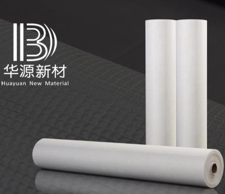 华源  8目330砂轮网布  用于玻璃钢制品  价格电议图片