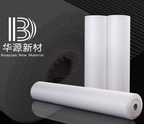 华源  10目260砂轮网布  用于玻璃钢制品  价格电议图片