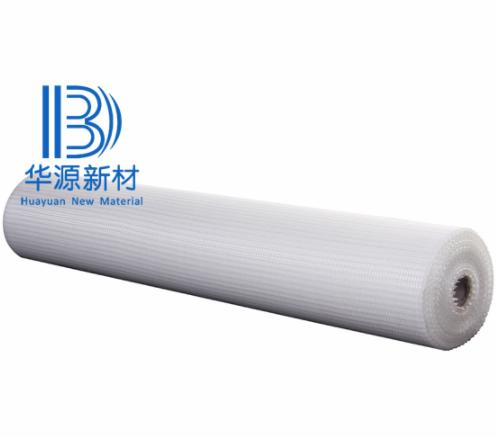华源  11目330砂轮网布  用于玻璃钢制品  价格电议图片