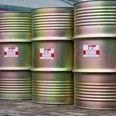 丰仓化工  苯酚  用于化工 医学等行业领域  价格电议图片