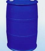 丰仓化工  苯甲醛  用于制备樱桃 可可 香子兰等  价格电议图片