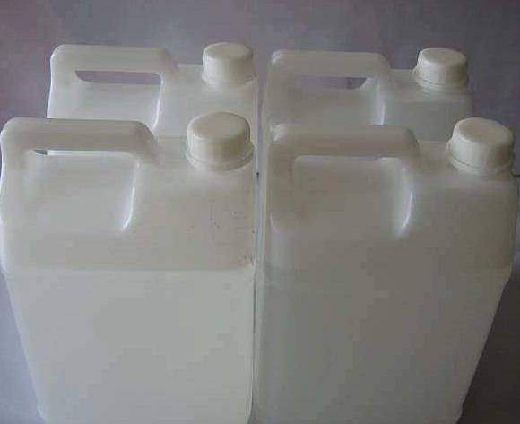 恒达众诚  HD-FC01促进剂  用于表面处理剂等  价格电议图片