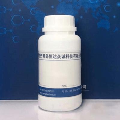 恒达众诚   HD-M3123硅烷偶联剂  用于涂料行业等  价格电议