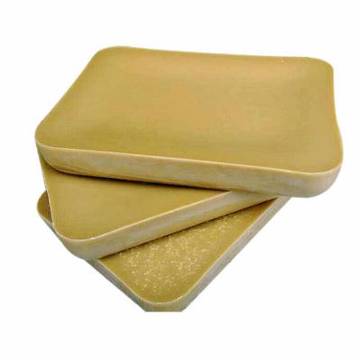 群峰  QF-JX精细蜡  用于橡胶 化工 纺织等行业  价格电议