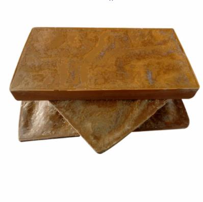 群峰  QF-Z植物蜡  用于地板 家具 造纸油墨行业等  价格电议