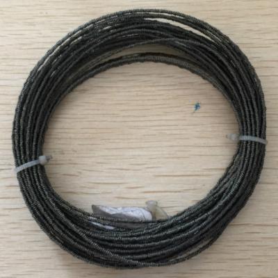 腾瑞  TR1.8快线切割机用线刀  价格电议