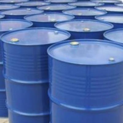 大兴  乙二醇  用于制聚酯涤纶,聚酯树脂等图片