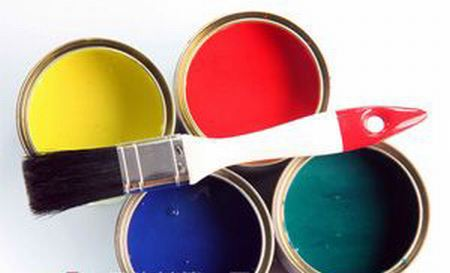 提供专业水性丙烯酸磁漆设备防腐