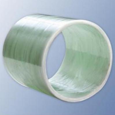 力通  玻璃钢电力保护管  用于各种电缆工程及民用工程 价格电议图片