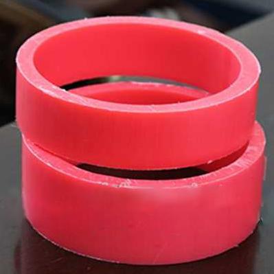 力通  改性聚丙烯(MPP)电力电缆保护管  价格电议图片