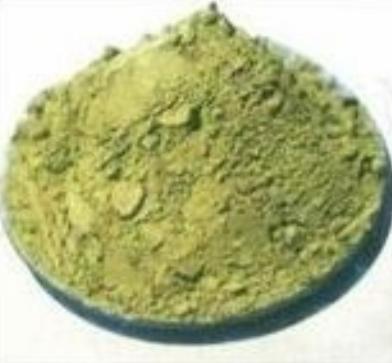 佳通  防老剂NBC  用于各类合成橡胶等高分子材料  价格电议  图片