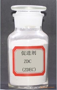 佳通  促进剂ZDC  用作胶乳的促进剂等  价格电议图片