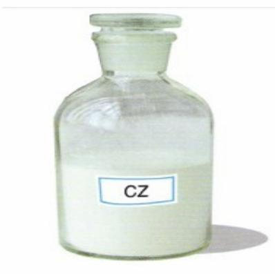 佳通  促进剂CZ  用于制造轮胎 胶鞋 胶管等  价格电议图片