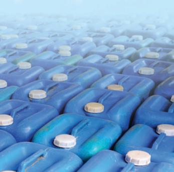 佳通  耐热终止剂JT-R  用于提高PVC的白度及热稳定性  价格电议图片