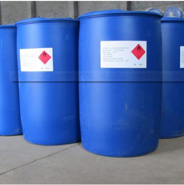 东升地坪 692环氧地坪漆活性稀释剂 用于涂料 胶粘剂 价格电议图片