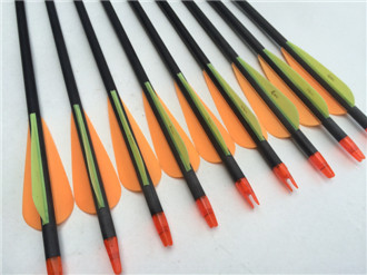 福建碳纤维管系列产品碳纤维箭杆图片