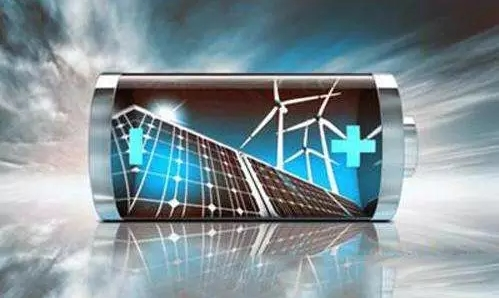 Carbontech 2018碳材料行业盛会,邀您共话碳时代!