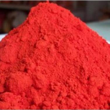 东莞明达  供应颜料红丹粉  用于涂料 玻璃 搪瓷等  价格电议  图片