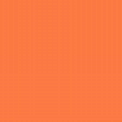 东莞明达 供应苏达山有机颜料橙2917 用于色浆 橡胶等 价格电议图片