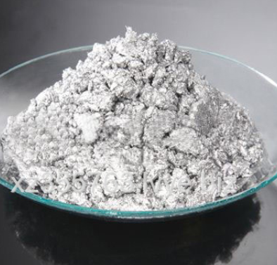东莞明达  供应水性铝银浆TW8414  用于水性涂料等  价格电议图片