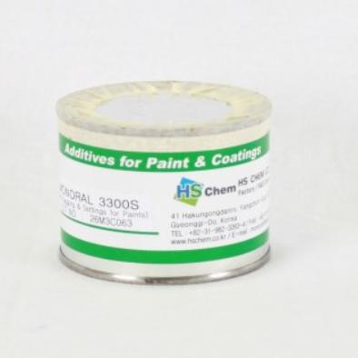 东莞明达  供应HS Chem 增稠剂 3300S  用于油性涂料  价格电议