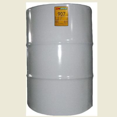 英涛  供应上纬907乙烯基酯树脂  价格电议图片