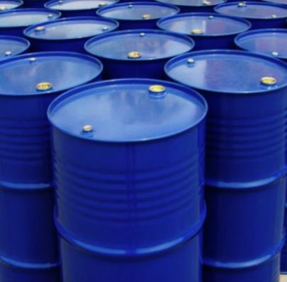 绿洲VER-1酚醛环氧型乙烯基酯树脂  价格电议图片