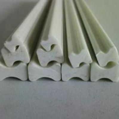 皓辰  风电叶片叶根预埋件  用于风电叶片的叶根  价格电议图片