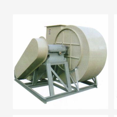 恒威  GBF4-72-12型C系列风机  价格电议