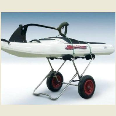 美吉动力  MJ-PS 250动力冲浪板  价格电议图片