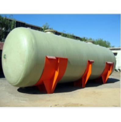 正通  玻璃钢卧式储存罐  用于化工 环保 食品 制药等行业  价格电议